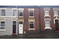 **TO LET** 3 BEDROOM HOUSE-HANLEY-EASTWOOD PLACE-NO DEPOSIT-DSS ACCEPTED-PETS WELCOME