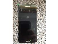 Samsung s5 new replacement screen