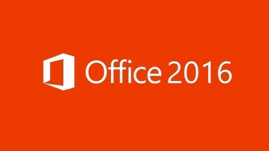 MICROSOFT OFFICE 2016 Pro PlusWORD, POWERPOINT, EXCEL, OUTLOOK, ACCESS, PUBLISHER, 365in Notting Hill, LondonGumtree - Microsoft Office 2016 Professional Plus PC FEEL FREE EMAIL OR CALL OR TEXT 07709623547 Microsoft Office 2016 is fully compatible with Windows 7, Windows 8, Windows 10 Microsoft Office 2016 Professional Plus includes the following programs Microsoft...