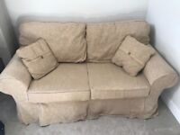 NEXT Sofabed