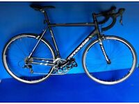 Cannondale CAAD8 Size 56 2016