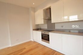 1 BEDROOM FLAT IN MUSWELL HILL