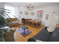 Rooms available in great central student flat. Wooden floors. huge hall and sitting room!