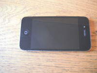 Apple Iphone 4 - perfect condition