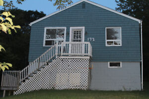RENTED THANK YOU Armdale Deal