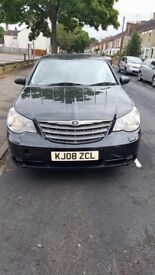 good car 2.00l dizel more info pm or call