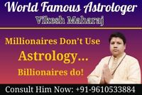 Astology Expert from India +91-9610533884