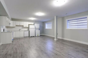 1 Bdrm Suite Brand New Central Coquitlam