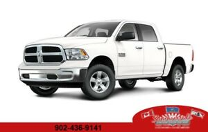 2017 RAM 1500 SLT Premium Plus $11,410 OFF SAVE 20%