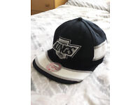 LA Kings NHL Hockey Cap