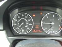 2010 BMW 3 Series 320d EfficientDynamics 4dr 4 door Saloon