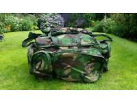 Cotswold aquarious rhino holdall
