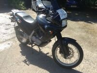 For Sale BMW F650