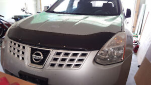 2009 Nissan Rogue  SUV, Crossover, all wheel drive, SATETY!
