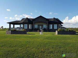 $859,900 - Bungalow for sale in Leduc County