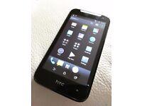 HTC Desire 310 Refurbished by HTC