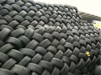 205/50/15 205/55/15 205/60/15 205/65/15 205/70/15 PART WORN TYRE 2055015 2056015 2056515 2057015