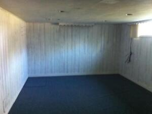 $475 Large Basment Room by Centennial College Progress