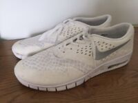 Nike Eric Koston Air Max (signature model)