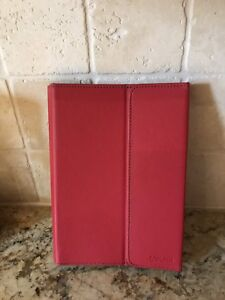 iPad mini cases - $20 each or both for $30