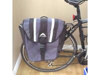 Brand new Altura bicycle pannier
