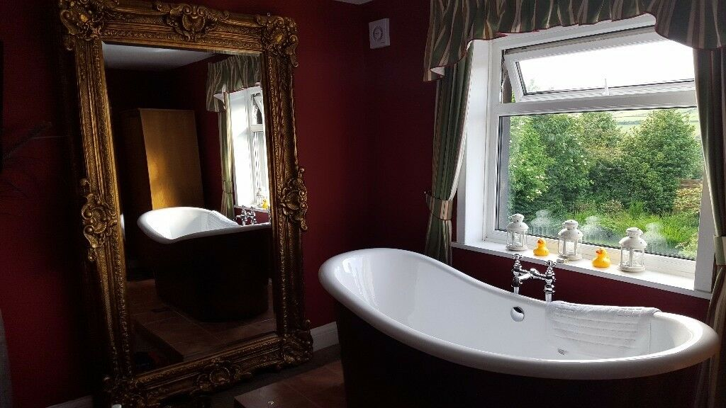 Bathroom Design East Yorkshire e.b.a decorators hull ltd | in hull, east yorkshire | gumtree