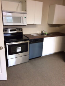 PERFECT LOCATION - Downtown Close to Everything, U of O Shopping