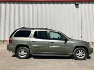 2004 GMC Envoy CRUISE | KEYLESS ENTRY | AIR CONDITIONING |