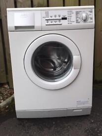 AEG Electrolux washing machine - 7kg (good condition)