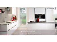 Glacier Kitchens Sale/Ex display prices