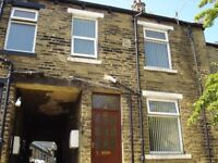 An excellent opportunity to rent this delightful two bedroom terrace property in Heaton