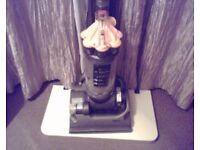 *Dyson DC 33* ( Reconditioned & Serviced)......