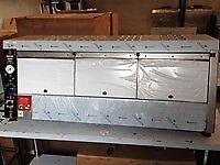 Hot Display Cabinet - EN300