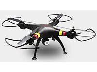 quadcopters drones for sale cheap prices special offer