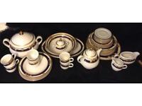 ROYAL Thun Karlovarsky Porcelain