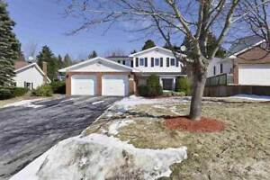 Homes for Sale in Moirs Mill, Bedford, Nova Scotia $489,000