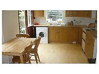 SINGLE ROOM BETWEEN CLAPHAM COMMON AND BRIXTON (ACRE LANE) - £575 PCM - ALL BILLS