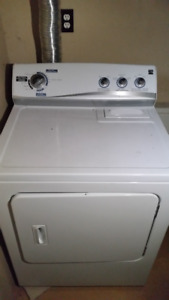 WASHER AND DRYER - $50 each