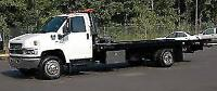 CHEAP TOWING JUNK CAR REMOVAL. &IMPOUND RECOVERY 403 397 1497
