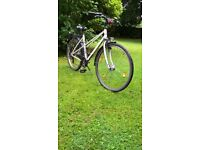 3 bikes to sell