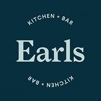 Earls Whistler is Hiring Full Time & P/Time Prep Cooks, Line Coo
