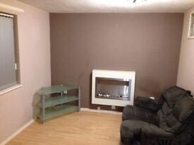 Beautiful one Bedroom Flat available from 25.08.2017 - RENT £650 Per Month