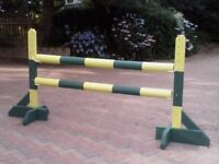 SHOWJUMPS FOR SALE (NEW)