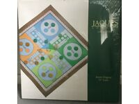 Jacques brand new board game Ludo sells for £59.99