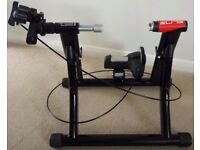 VOLARE MAG ELITE MAGNETIC CYCLE TRAINER