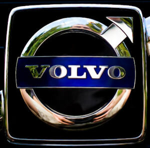 Looking for Volvo XC70 or S60 (AWD)
