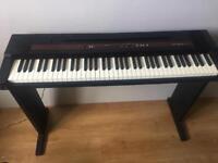 Roland ep-77 digital piano