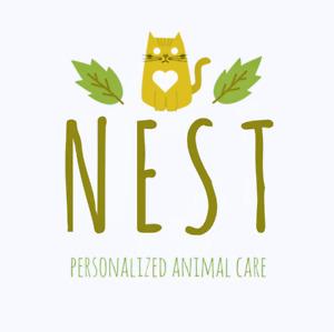 Experienced Animal Caretaker