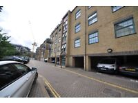 Spacious 2 bedroom flat located in Barking
