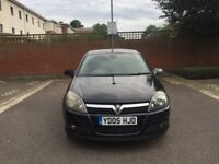 ASTRA 1.6 | Genuine Low mileage | £700